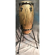 Tycoon Percussion Master Grand Quinto Conga