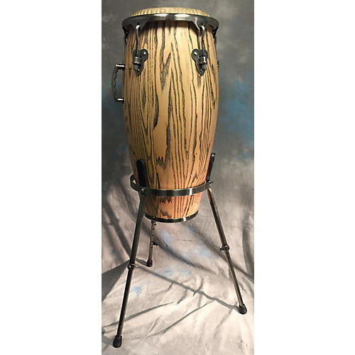 Tycoon Percussion Master Grand Quinto Conga-thumbnail