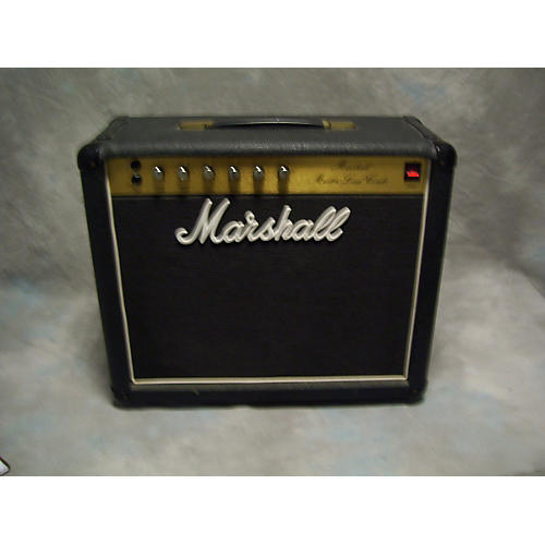 Marshall Master Lead 112 Guitar Combo Amp