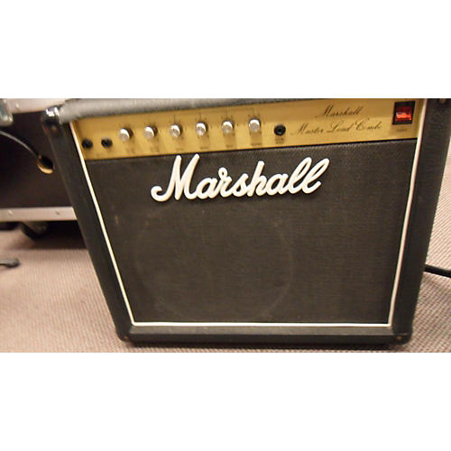 Marshall Master Lead 5010 Guitar Combo Amp