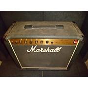 Marshall Master Lead Combo Guitar Combo Amp