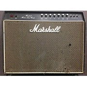 Marshall Master Lead Combo Guitar Combo Amp
