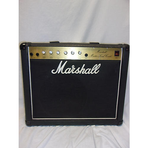 used marshall master lead combo guitar combo amp guitar center. Black Bedroom Furniture Sets. Home Design Ideas