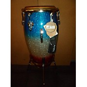 Tycoon Percussion Master Series Conga