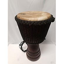 Toca Master Series Djembe