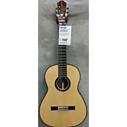 Cordoba Master Series Hauser Classical Acoustic Guitar