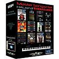 AudioWarrior Master Songwriter HALion Sample Workstation  Thumbnail