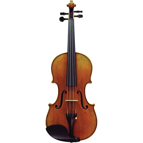 Maple Leaf Strings Master Xu Collection Viola-thumbnail