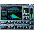 Wave Arts MasterVerb 5 Software Download  Thumbnail