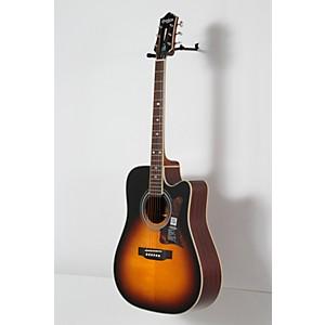 Epiphone Masterbilt DR-500MCE Acoustic-Electric Guitar by Epiphone