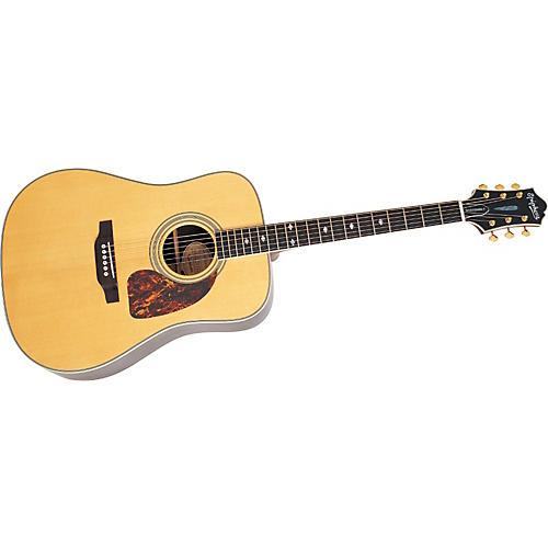 Epiphone Masterbilt DR-500R Dreadnought Acoustic Guitar-thumbnail