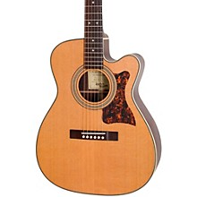 Epiphone Masterbilt EF-500RCCE Fingerstyle Acoustic-Electric Guitar