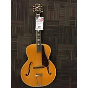 Epiphone Masterbuilt Century Collection DELUXE Acoustic Electric Guitar