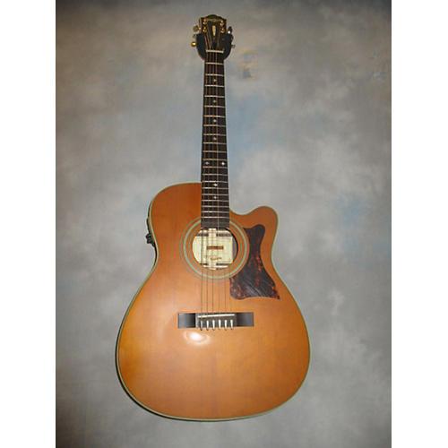 Epiphone Masterbuilt EF-500RCCE Acoustic Electric Guitar