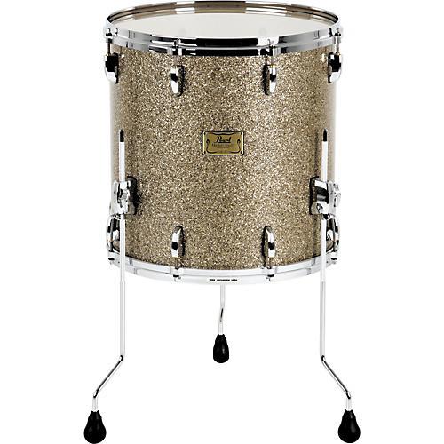 Pearl Masters BSX Floor Tom Drum-thumbnail