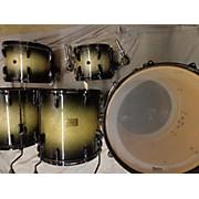 Pearl Masters Custom Drum Kit