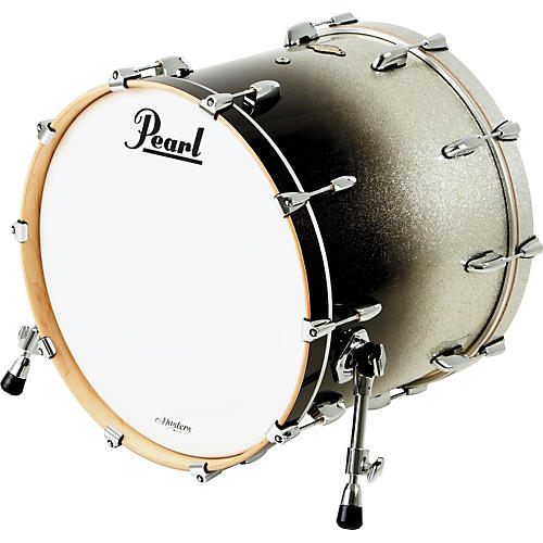 Pearl Masters MCX Bass Drum
