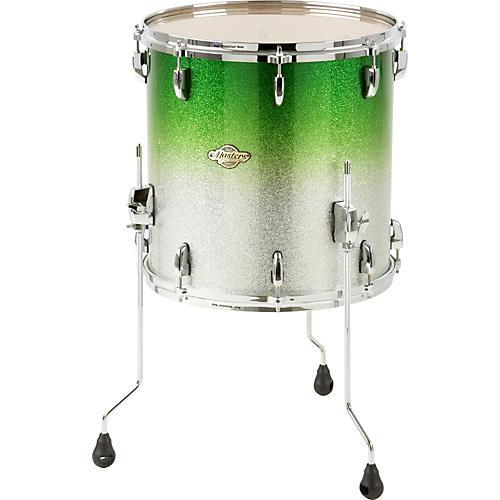 Pearl masters mcx floor tom drum guitar center for 16 floor tom drum