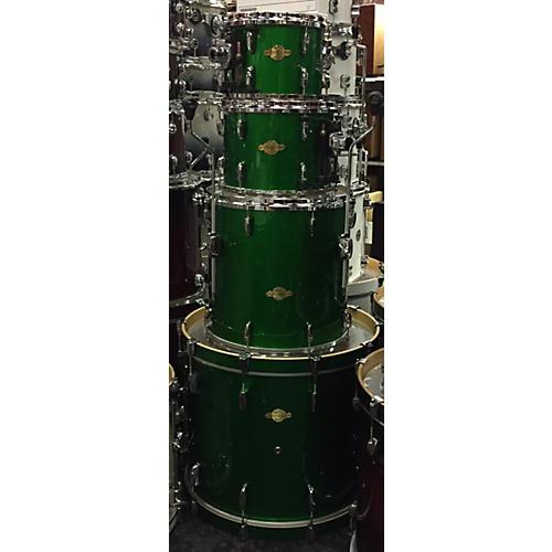 Pearl Masters MCX Series Drum Kit-thumbnail