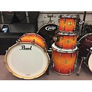 Pearl Masters MCX Series