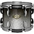 Pearl Masters MCX Tom Drum thumbnail