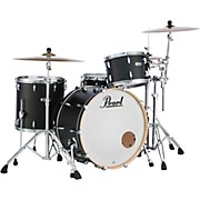 Pearl Masters Maple 3-Piece Shell Pack