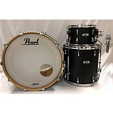 Pearl Masters Maple Complete Drum Kit