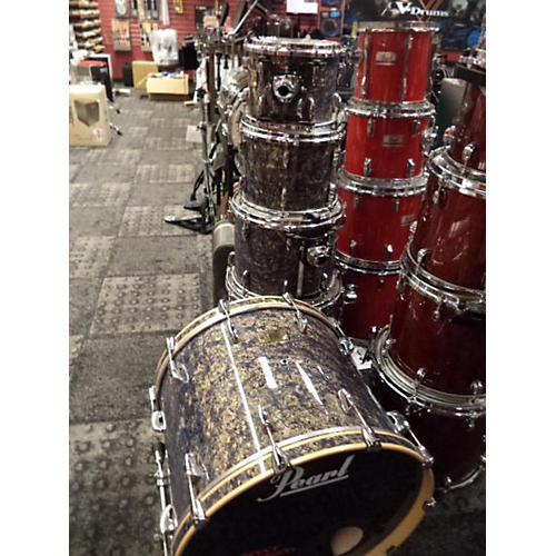 Pearl Masters Retrospec Drum Kit-thumbnail