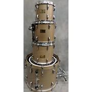 Pearl Master's Series Studio Birch Drum Kit