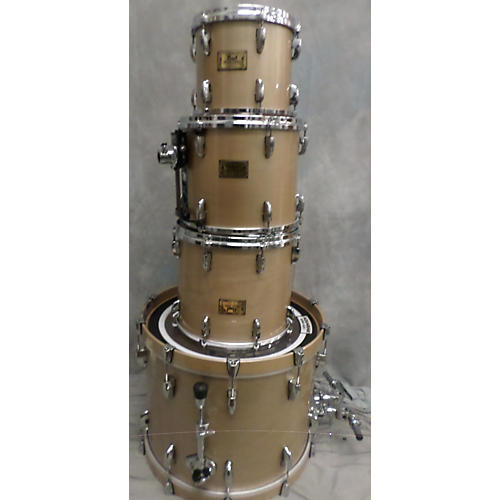 Pearl Master's Series Studio Birch Drum Kit-thumbnail
