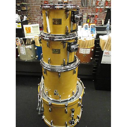 Pearl Masters Studio BRX Drum Kit