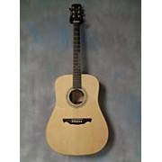 Alvarez Masterworks Md90 Acoustic Electric Guitar