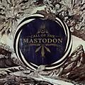 Alliance Mastodon - Call of the Mastodon thumbnail