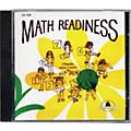 Educational Activities Math Readiness Series-thumbnail