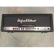 Hughes & Kettner Matrix 100 Tube Guitar Amp Head