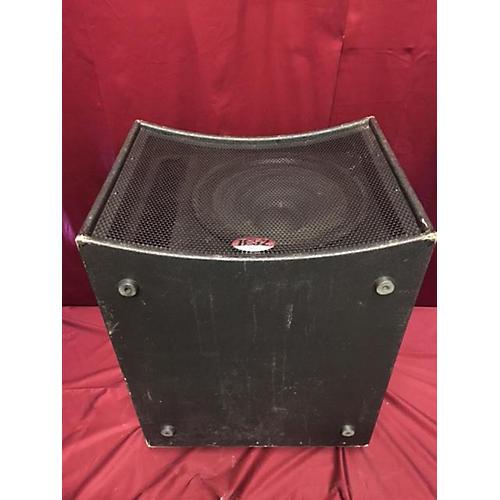 B-52 Matrix 1000 Powered Speaker