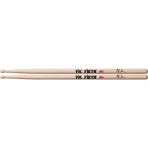 Vic Firth Matt Cameron Signature Drumsticks-thumbnail