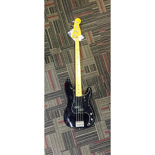 Squier Matt Freeman Signature Precision Bass Electric Bass Guitar