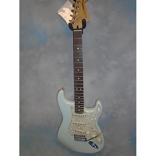 Fender Matt Freeman Squier P Bass Electric Bass Guitar
