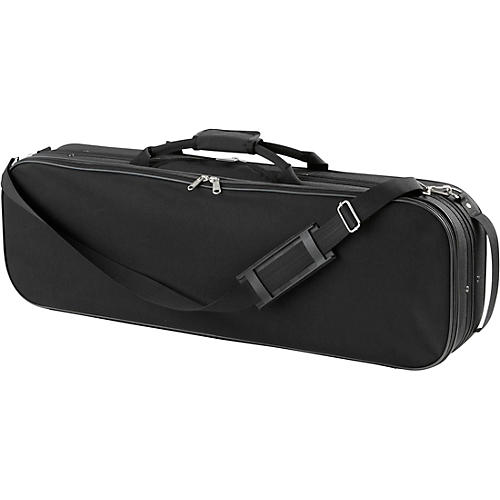 Bellafina Maturo Violin Case  4/4 Size-thumbnail