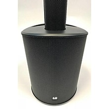 LD Systems Maui 5 Sound Package