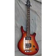 Washburn Maverick BT-2 Solid Body Electric Guitar