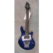 Washburn Maverick Electric Guitar