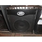Peavey Max 112 II 1x12 200W Bass Combo Amp