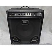 Peavey Max 112 Transtube Bass Combo Amp