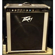 Peavey Max 115 1x15 400W Bass Power Amp
