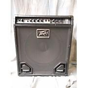 Peavey Max 115 Bass Bass Combo Amp