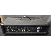 Peavey Max 160 Bass Amp Head