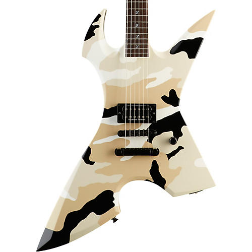 ESP Max Cavalera RPR Electric Guitar-thumbnail