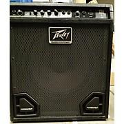 Peavey Max115 Bass Combo Amp